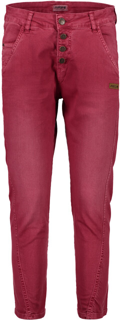 Maloja BeppinaM. Pants Women alprose
